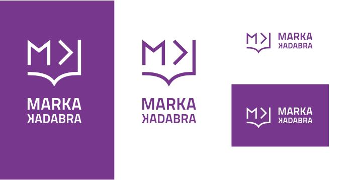5K-markakadabra3